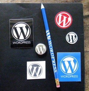 Goodies WordPress